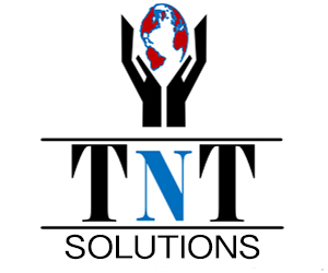 TNT Solutions